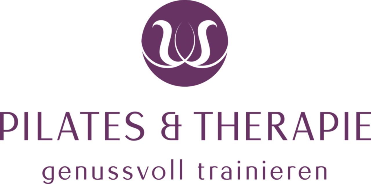 Pilates und Therapie